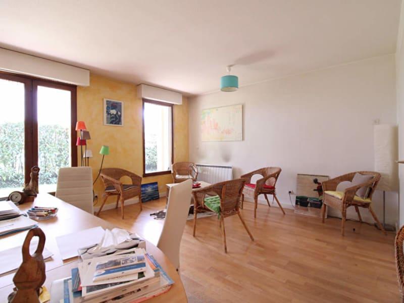 Vente appartement Meythet 220000€ - Photo 5