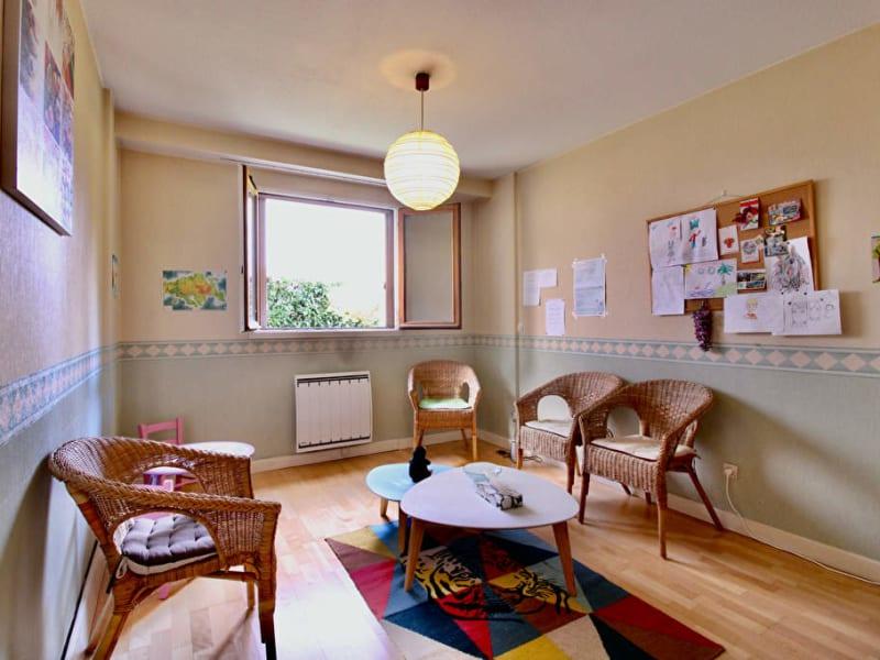Vente appartement Meythet 220000€ - Photo 6