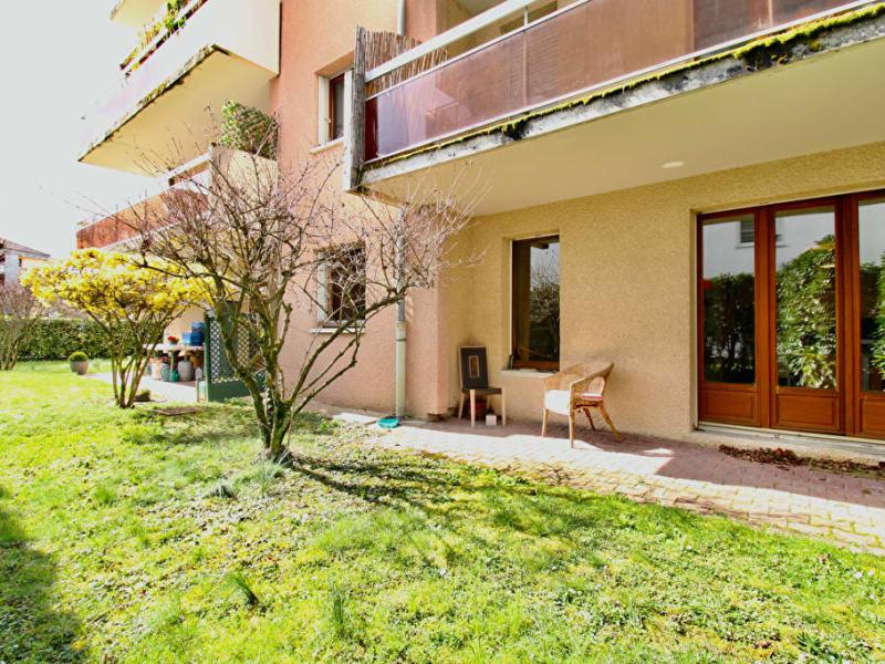 Vente appartement Meythet 220000€ - Photo 7