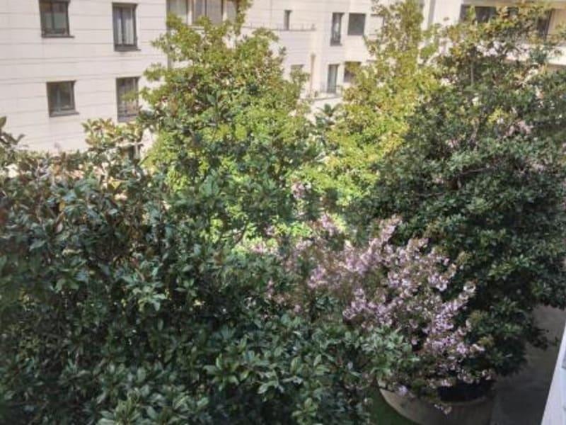 Location appartement Paris 15ème 1990€ CC - Photo 9