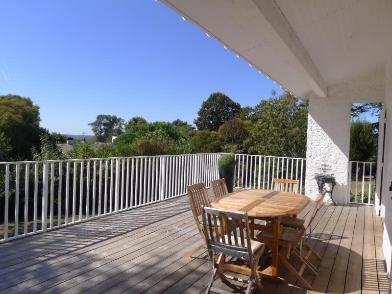 Sale house / villa Latresne 695000€ - Picture 1