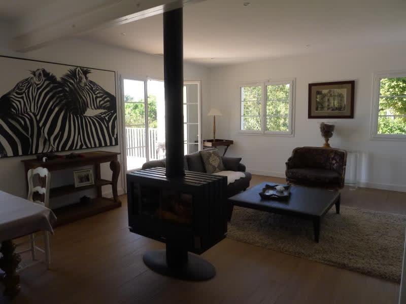 Vente maison / villa Latresne 695000€ - Photo 3