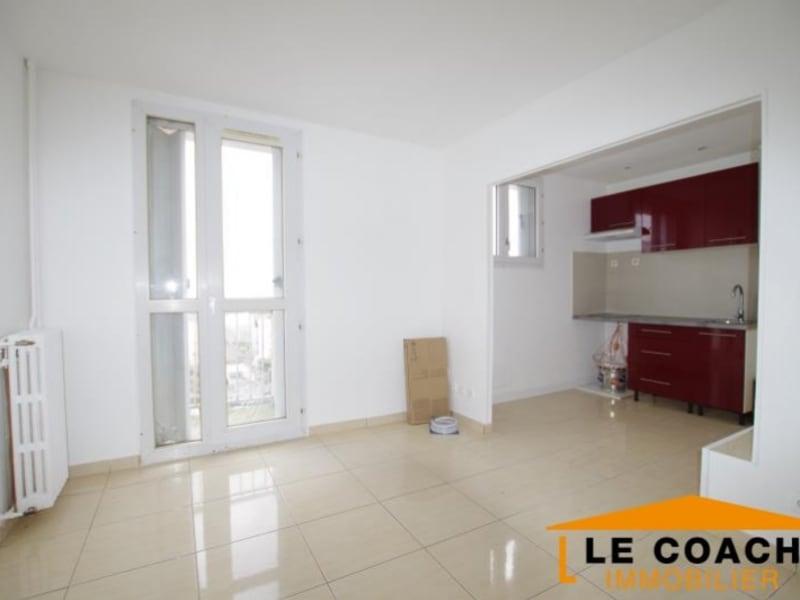 Vente appartement Gagny 207000€ - Photo 4