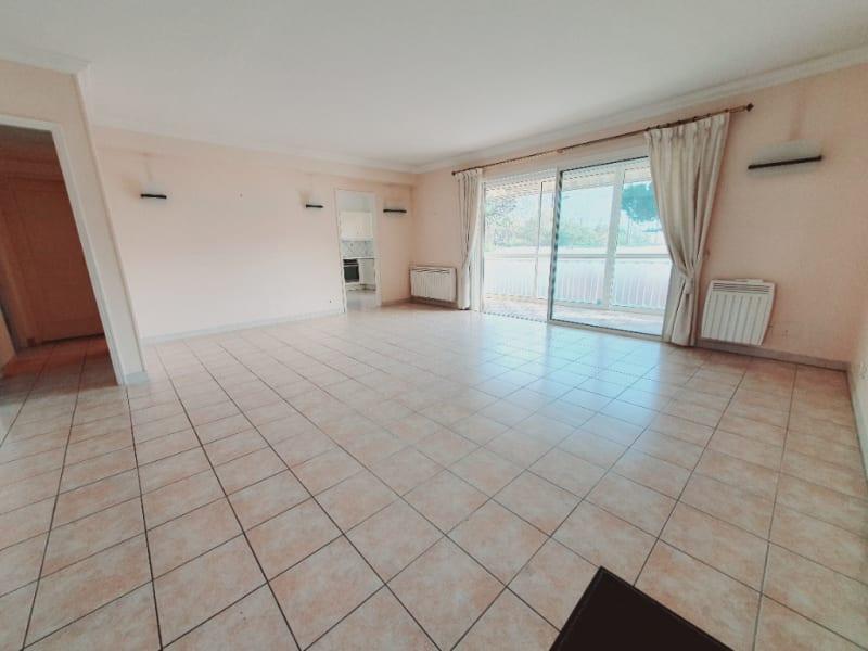 Venta  apartamento Hyeres 378000€ - Fotografía 1