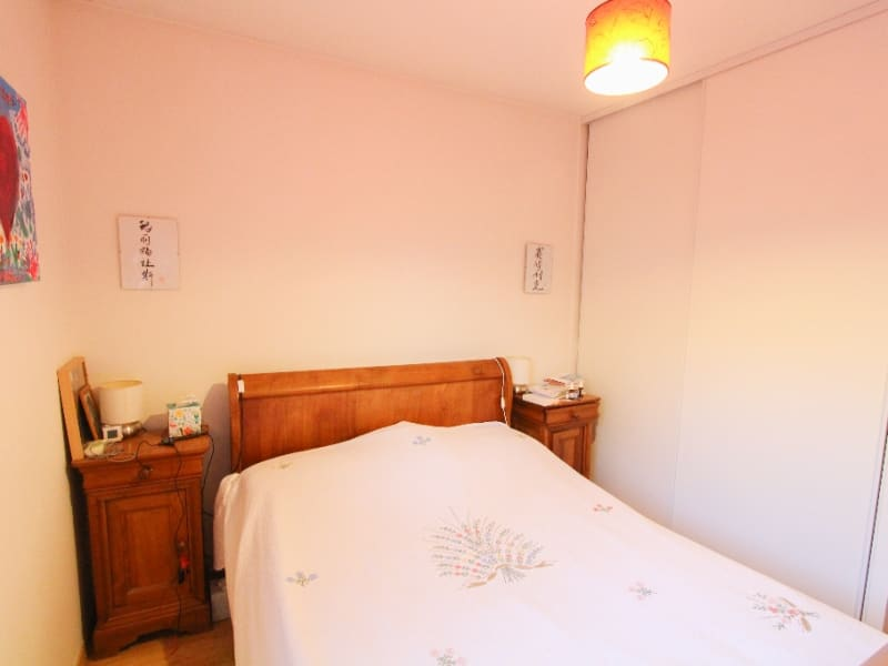 Sale apartment Chambery 264000€ - Picture 9