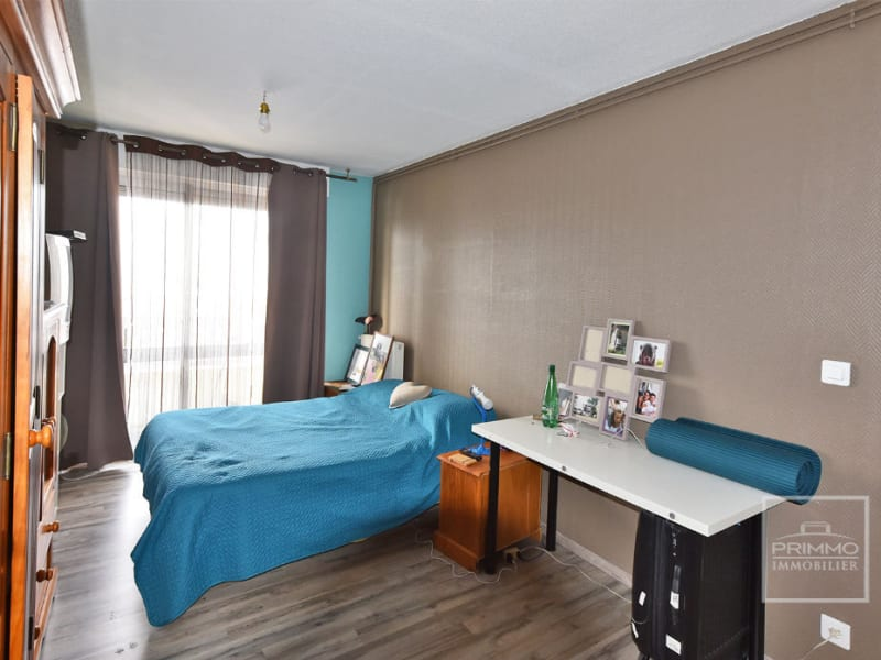 Sale apartment Villeurbanne 499000€ - Picture 7