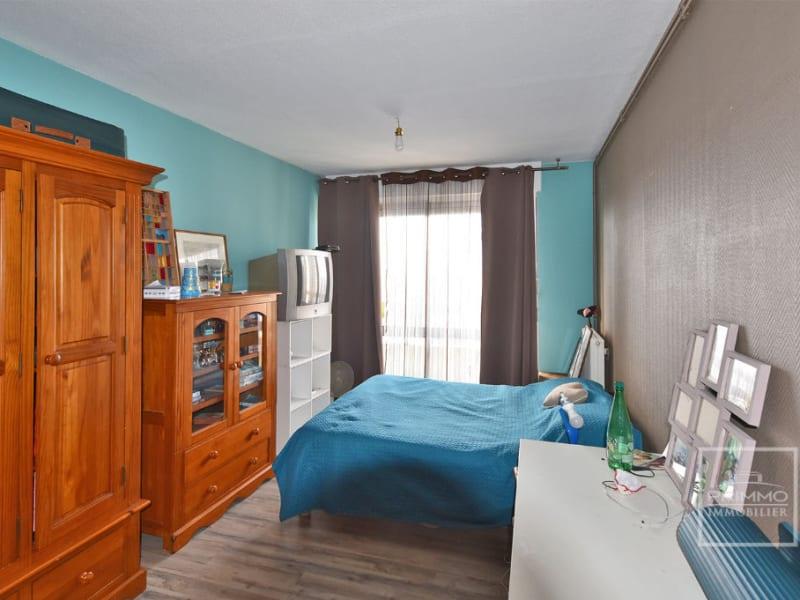 Sale apartment Villeurbanne 499000€ - Picture 8