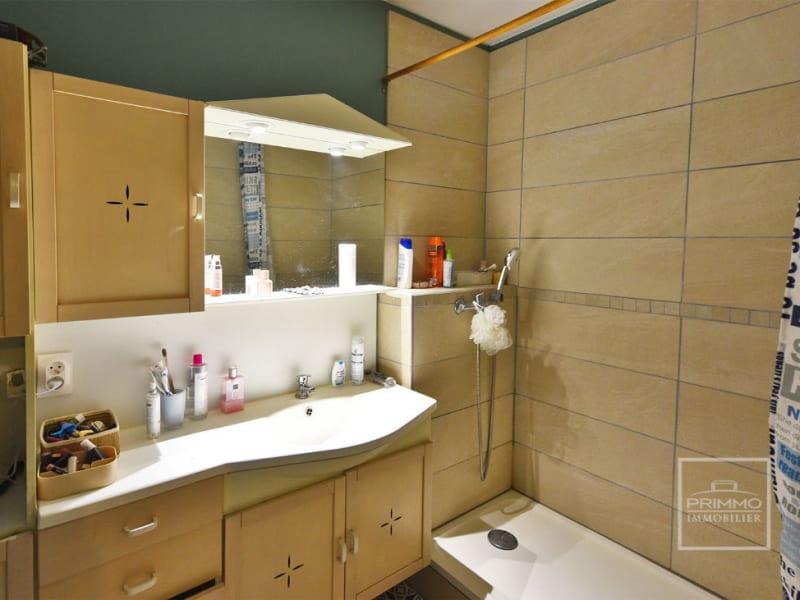 Sale apartment Villeurbanne 499000€ - Picture 12