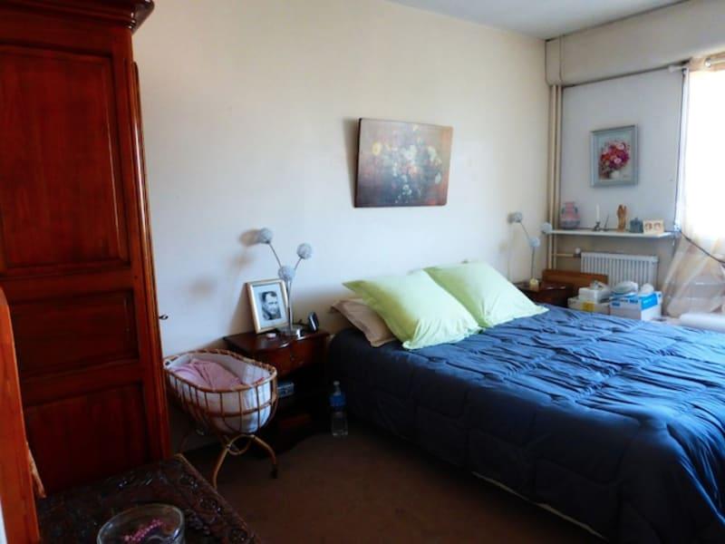 Location appartement Massy 930€ CC - Photo 4