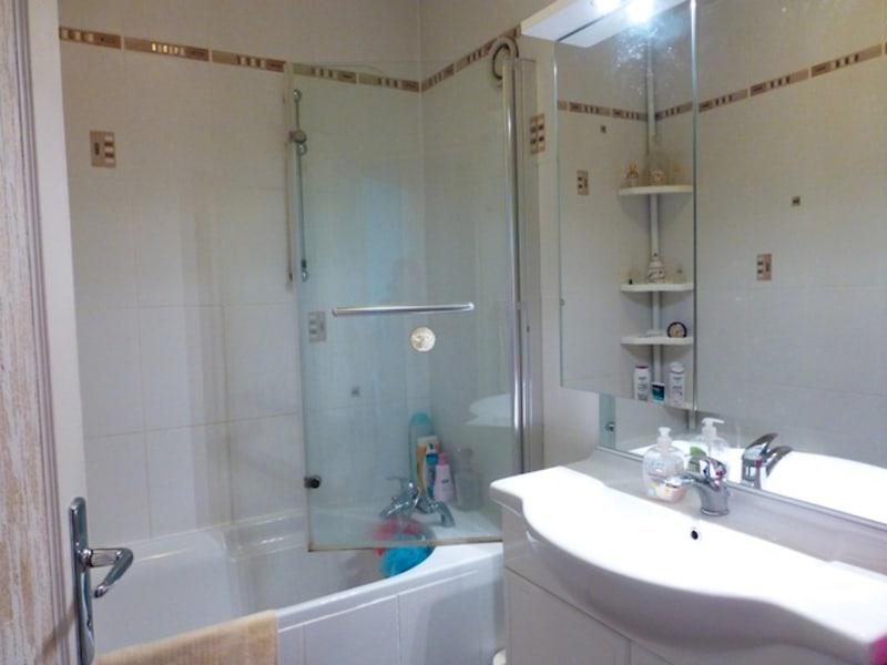 Location appartement Massy 930€ CC - Photo 6