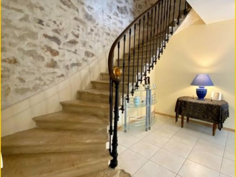 出售 住宅/别墅 Cerons 389000€ - 照片 8