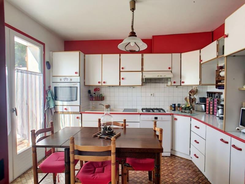 Sale house / villa Rantigny 199000€ - Picture 2