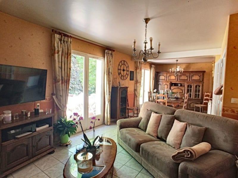 Sale house / villa Rantigny 199000€ - Picture 4