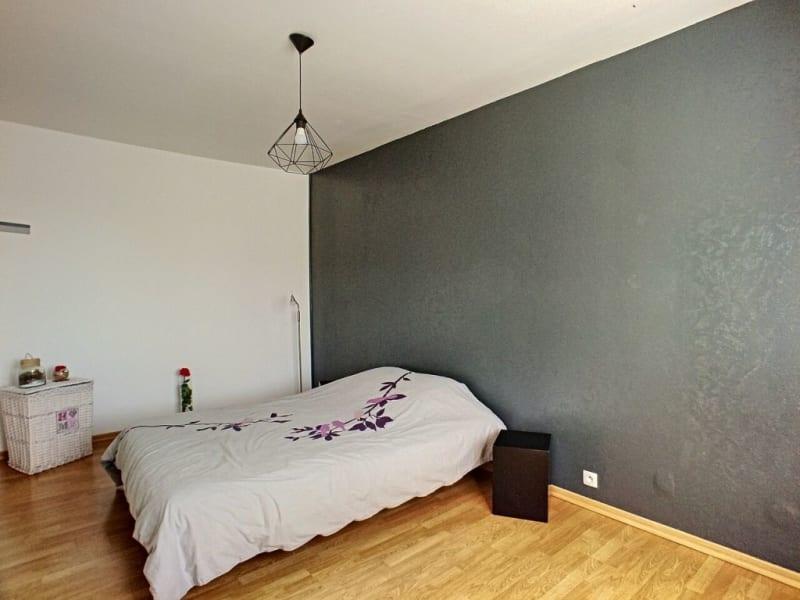 Sale house / villa Rantigny 199000€ - Picture 5