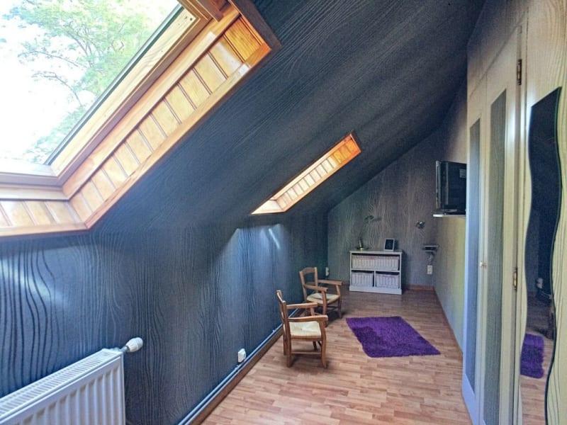 Sale house / villa Rantigny 199000€ - Picture 6