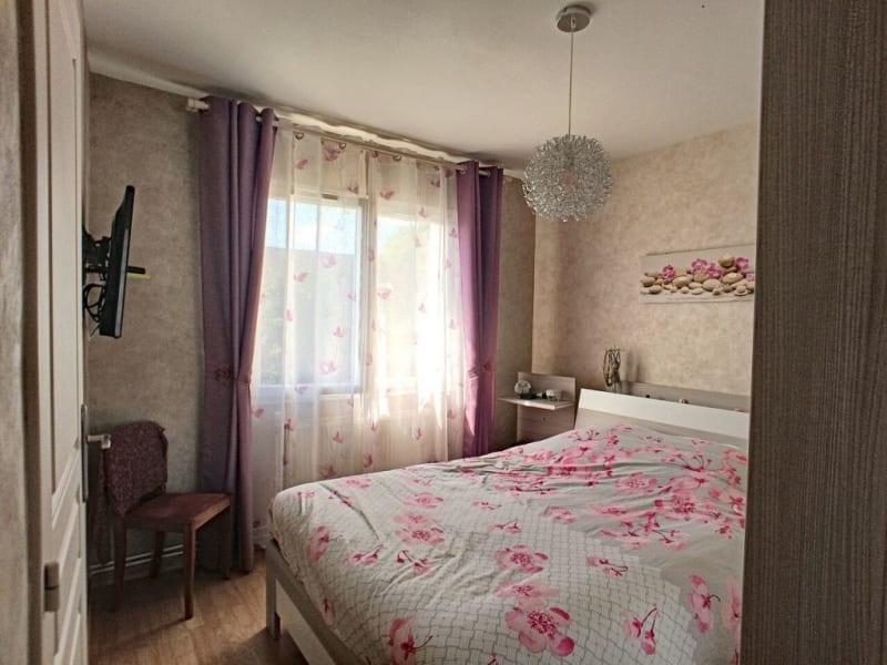 Sale house / villa Rantigny 199000€ - Picture 7