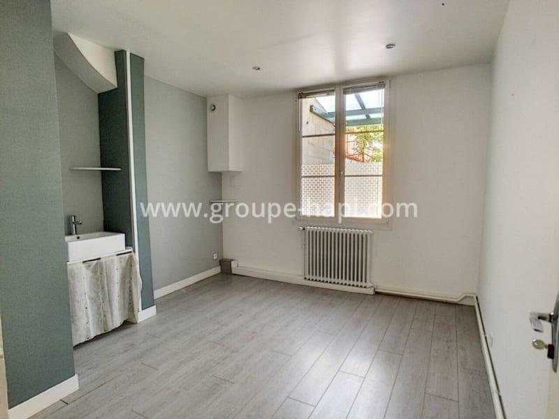 Rental office Pont-sainte-maxence 600€ HC - Picture 1