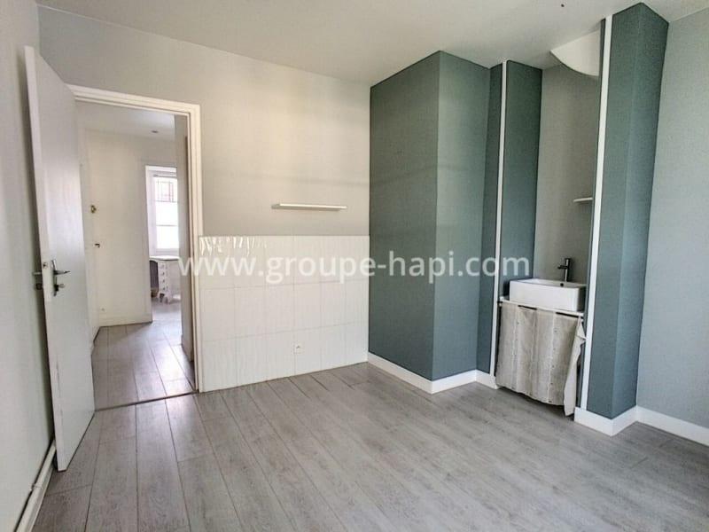 Rental office Pont-sainte-maxence 600€ HC - Picture 2