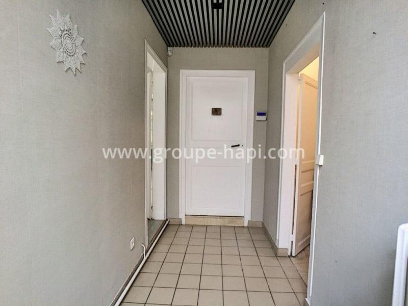Rental office Pont-sainte-maxence 600€ HC - Picture 5