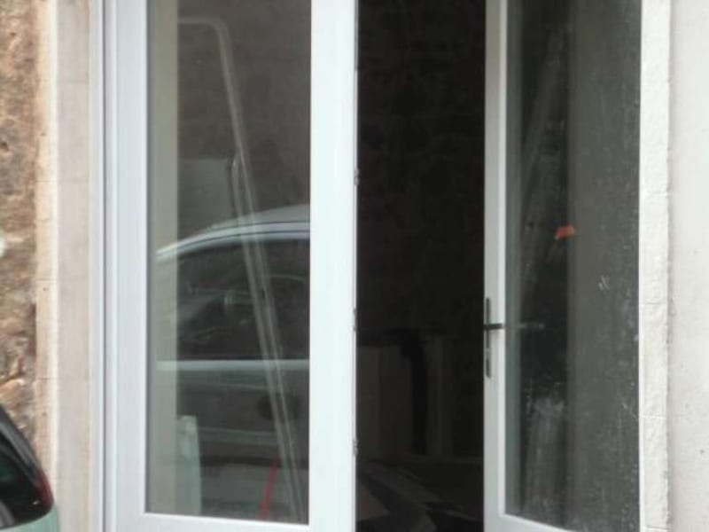 Location local commercial Nantes 483€ HC - Photo 2