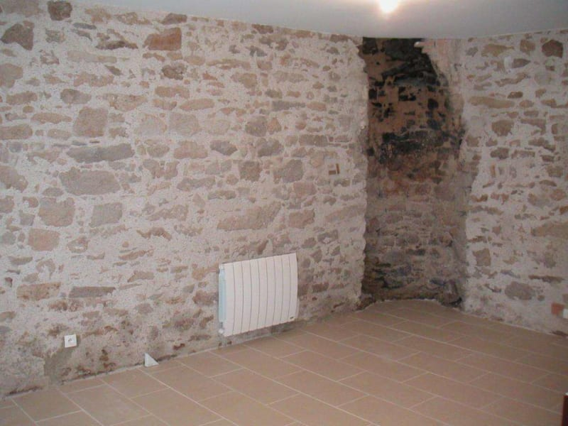 Location local commercial Nantes 483€ HC - Photo 3