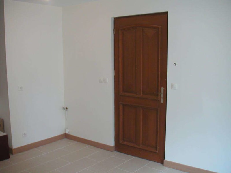 Location local commercial Nantes 483€ HC - Photo 4