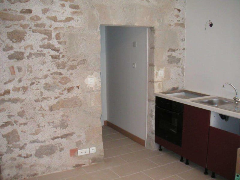 Location local commercial Nantes 483€ HC - Photo 8