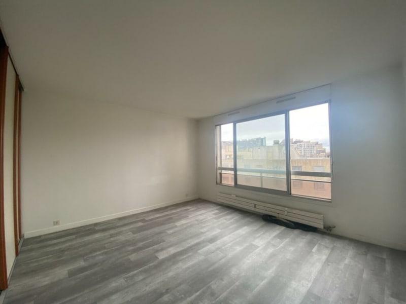 Rental apartment Courbevoie 780€ CC - Picture 3