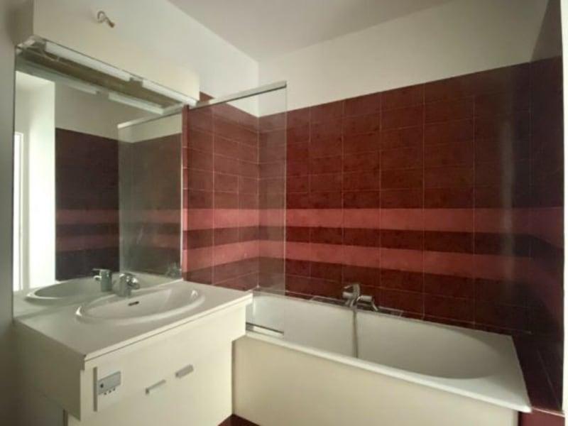 Rental apartment Courbevoie 780€ CC - Picture 7