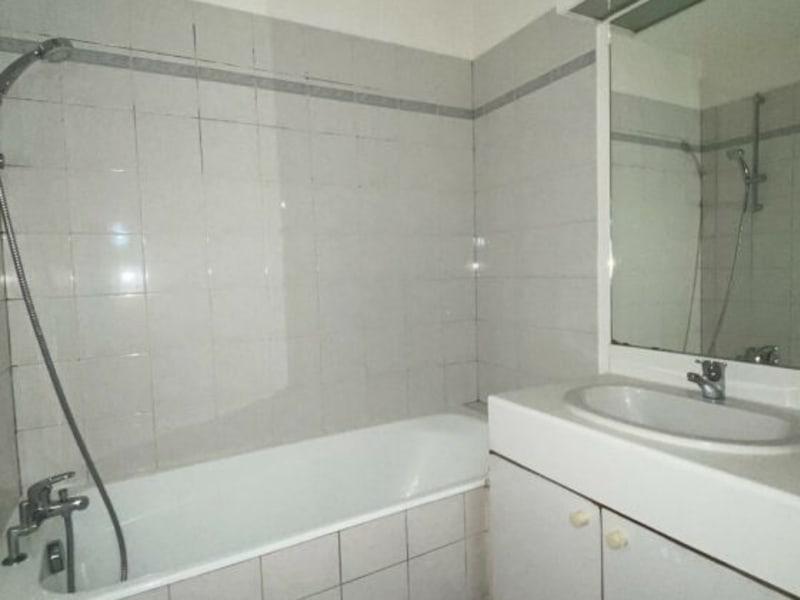 Rental apartment La garenne-colombes 810€ CC - Picture 5