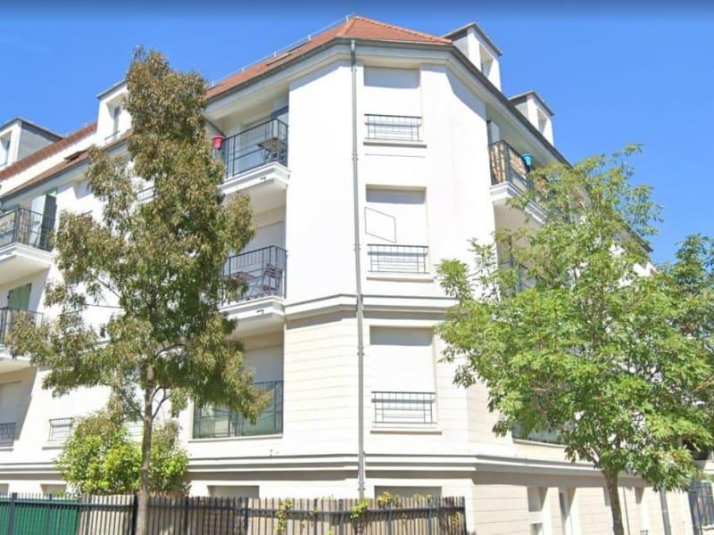 Rental apartment Houilles 1142€ CC - Picture 1