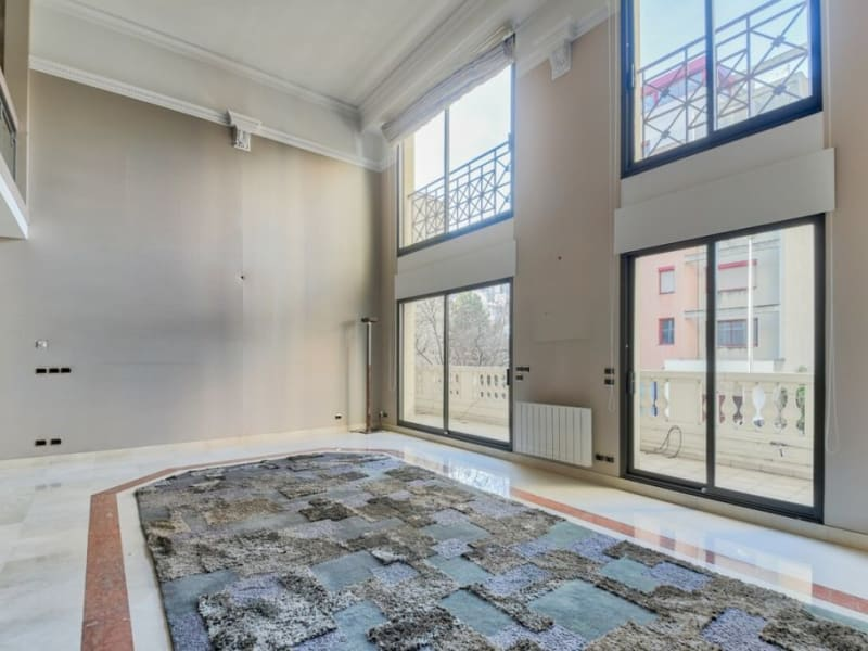 Vente maison / villa Courbevoie 2 560 000€ - Photo 2