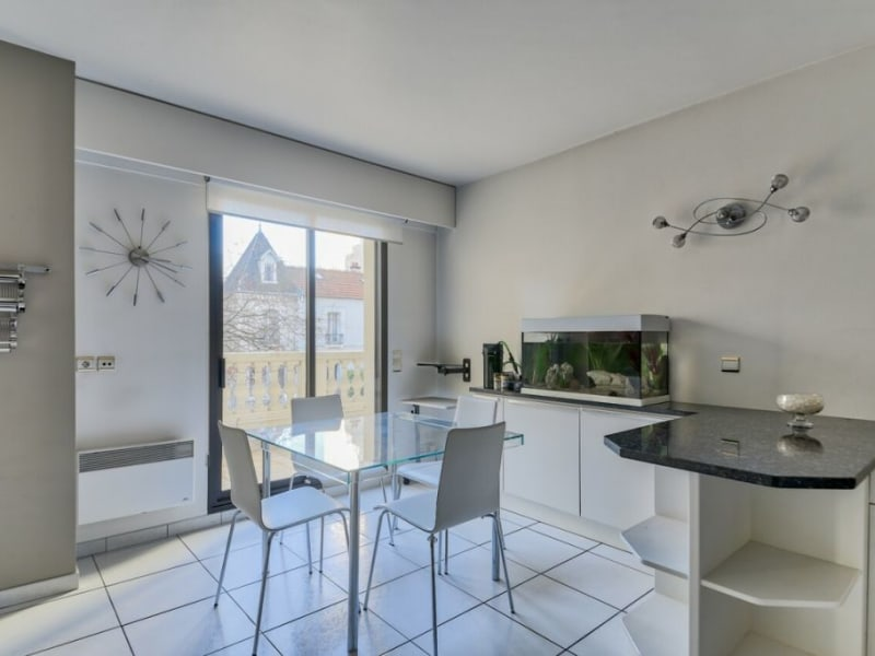 Vente maison / villa Courbevoie 2 560 000€ - Photo 6