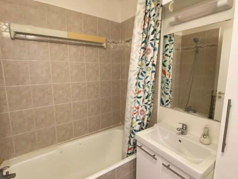 Rental apartment La garenne-colombes 1150€ CC - Picture 4