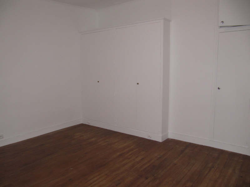 Rental apartment Versailles 1 070€ CC - Picture 3