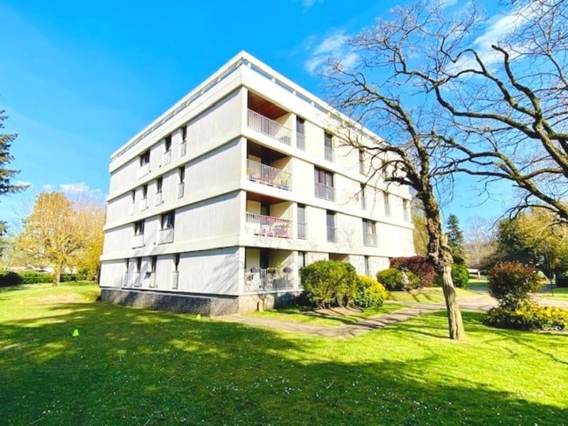Sale apartment Conflans ste honorine 239500€ - Picture 1
