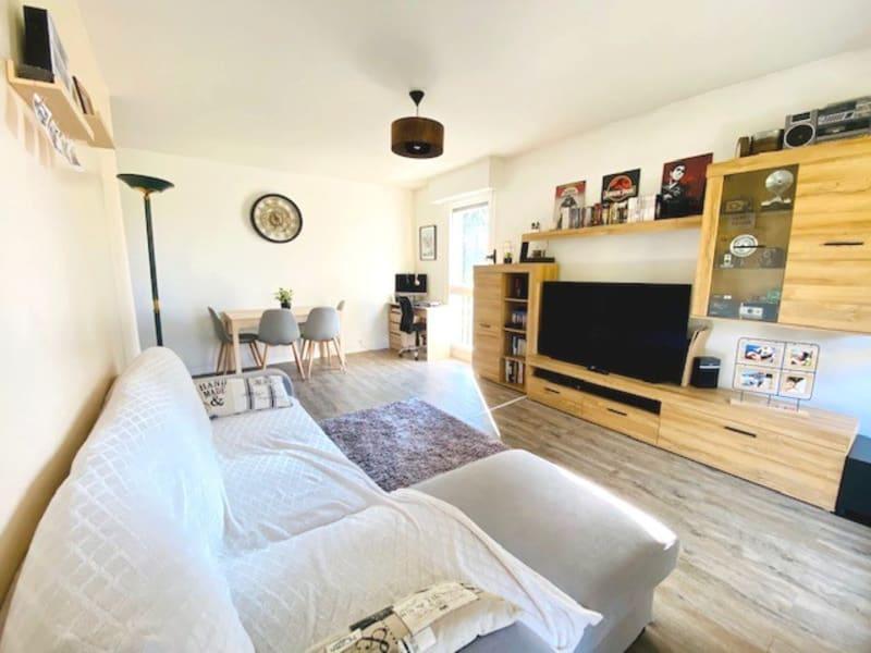Sale apartment Conflans ste honorine 239500€ - Picture 3