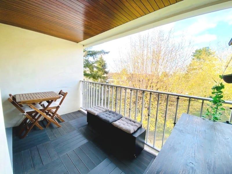 Sale apartment Conflans ste honorine 239500€ - Picture 5