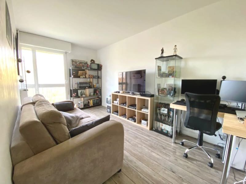 Sale apartment Conflans ste honorine 239500€ - Picture 8