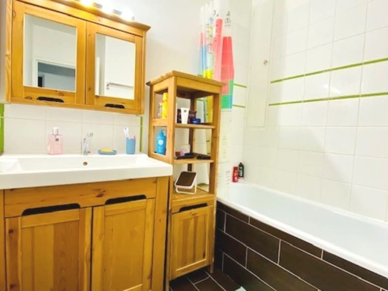 Sale apartment Conflans ste honorine 239500€ - Picture 9