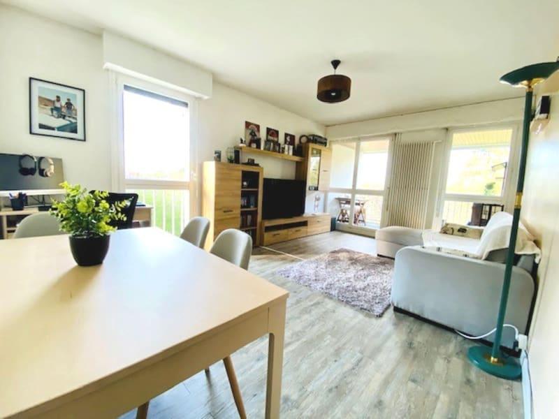 Sale apartment Conflans ste honorine 239500€ - Picture 10