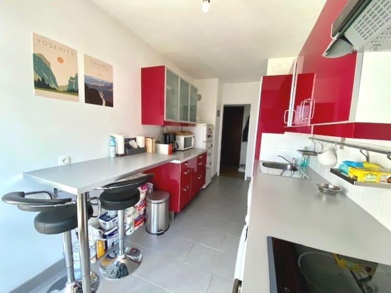 Sale apartment Conflans ste honorine 239500€ - Picture 11