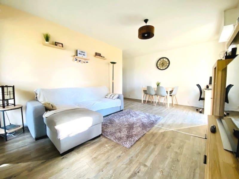 Sale apartment Conflans ste honorine 239500€ - Picture 12