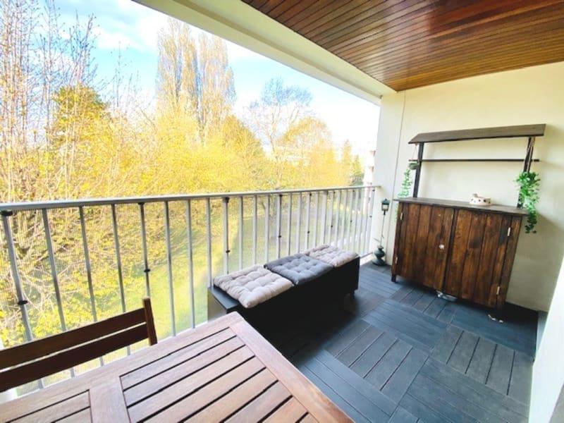 Sale apartment Conflans ste honorine 239500€ - Picture 13