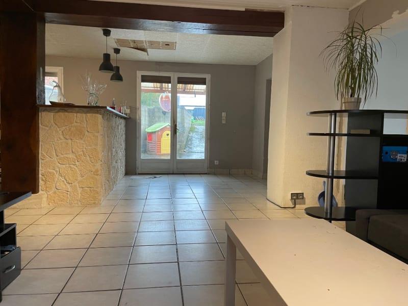 Vente maison / villa Les thilliers en vexin 149500€ - Photo 3