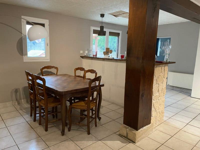 Vente maison / villa Les thilliers en vexin 149500€ - Photo 4