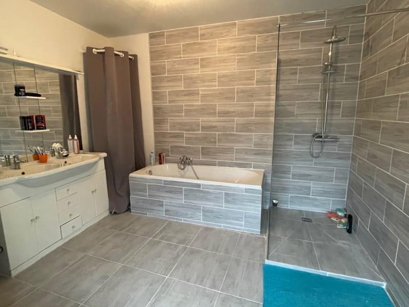 Vente maison / villa Les thilliers en vexin 149500€ - Photo 6