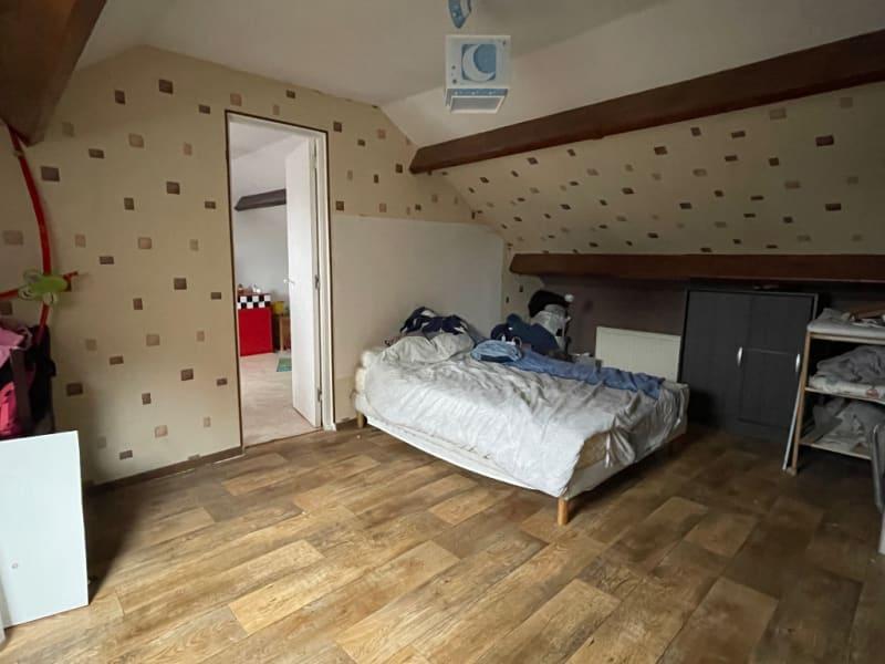 Vente maison / villa Les thilliers en vexin 149500€ - Photo 8