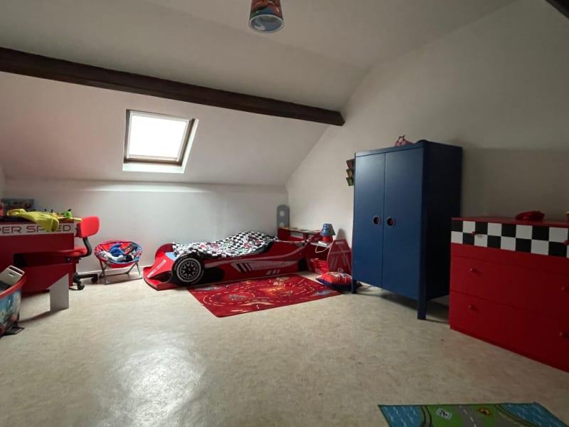 Vente maison / villa Les thilliers en vexin 149500€ - Photo 9
