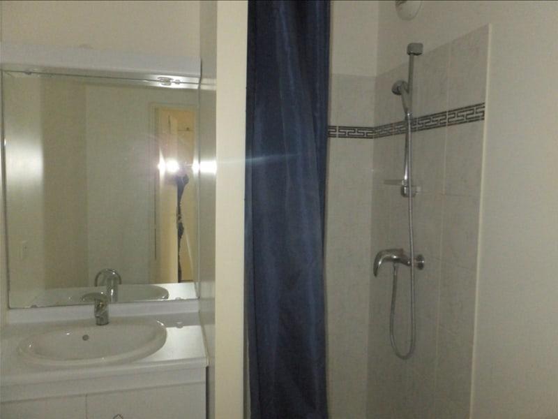 Rental apartment Montigny le bretonneux 710€ CC - Picture 3